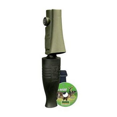 Primos Buck Roar Call