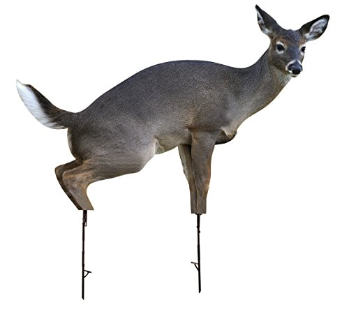 Montana Decoy Estrus Betty Whitetail Deer Decoy