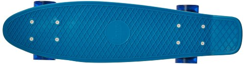 Penny Complete Skateboard (additional colors available)
