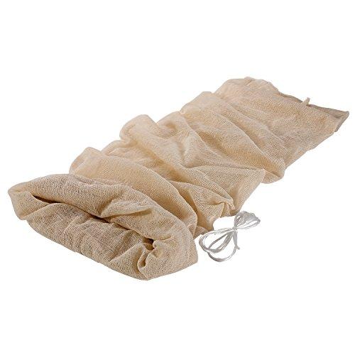 Allen Company Game Carcass Bag