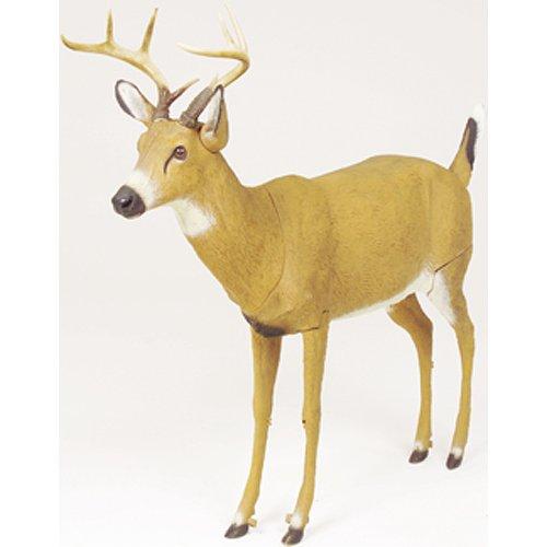 Carry Lite EZ Buck Deer Decoy