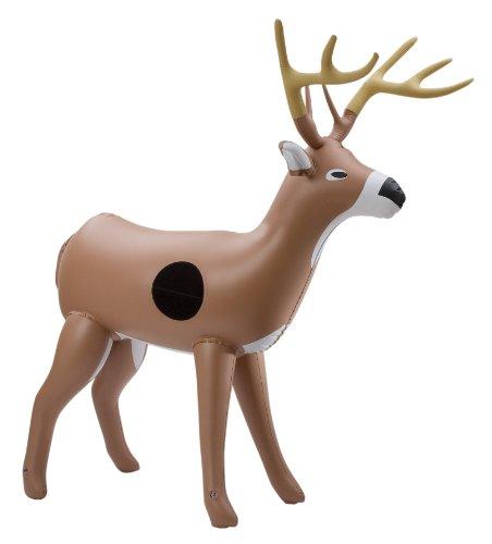 NXT Generation 3-D Inflatable Deer Target