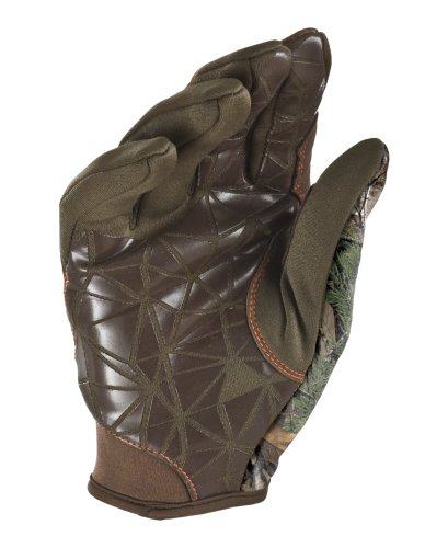Under Armour Men's Ridge Reaper® Gloves