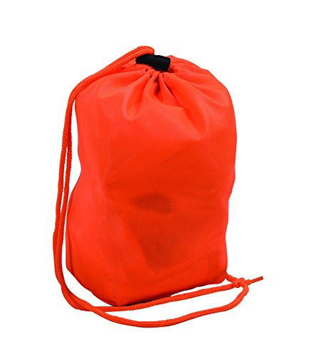 Allen Backcountry Meat Bags (Pack of 4)