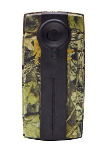 Primos Truth DPS 'Deer Positioning System Trail and Game Camera