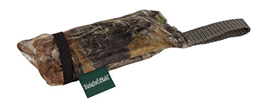 Knight & Hale Ultimate Rattle Bag Deer Calling System