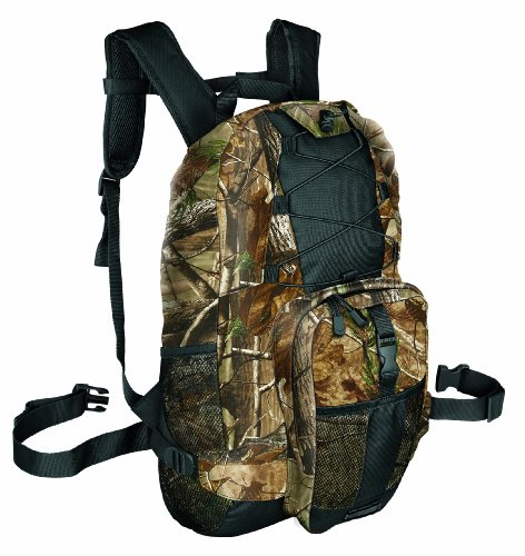 Allen Company Pagosa Day Pack (1600 Cubic Inch Capacity, Realtree Ap)