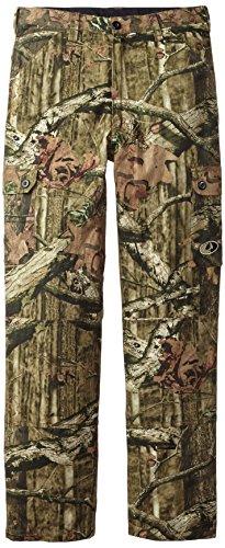 Walls Men's 6-Pocket Camouflage Hunting Cargo Pant