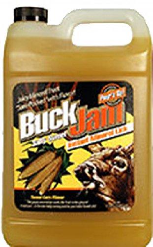 EVOLVED HABITATS BUCK JAM LICK SWEET CORN, 9.5 lb.